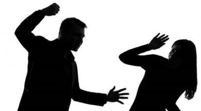 ضحايا العنف الجنسي والجسدي - 63% من مجمل الاعتداءات الجنسية خلال ال2017 كانت اغتصاب ومحاولة اغتصاب