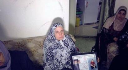 الليلة:تشييع جثمان الشهيد المقدسي معتز حجازي وسط إجراءات أمنية مشددة