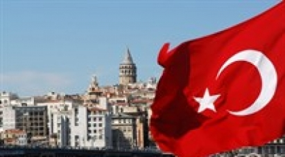 البرلمان التركي: القدس عاصمة دولة فلسطين