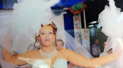 اتهام عوني عامر زيادات من الناصرة بقتل زوجته أحلام الحامل خنقا واخفاء جثتها لشكه بانها تريد الانفصال عنه