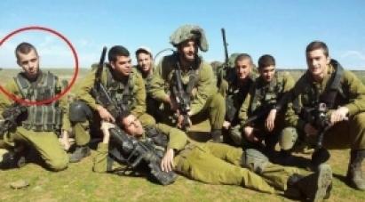 بالتفاصيل.. هكذا قتلت المقاومة 41 جندياً إسرائيلياً شرقي الشجاعيّة
